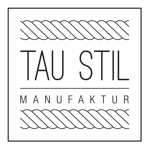 TAU STIL Manufaktur · Hundeleinen I Accessoires I Pferdezubehör