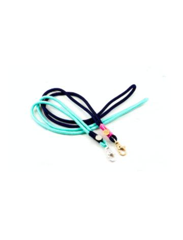 Schlüsselband/ Pfeifenband